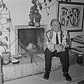 Alvar Aalto 1956 (4).jpg