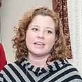 Amanda Oborne 20120305-OSEC-LSC-1179 (cropped).jpg
