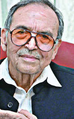 Amanullah khan JKLF New30395 (cropped).png