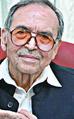Amanullah khan JKLF New30395 (cropped).png
