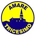 Amare Tricesimo.jpg