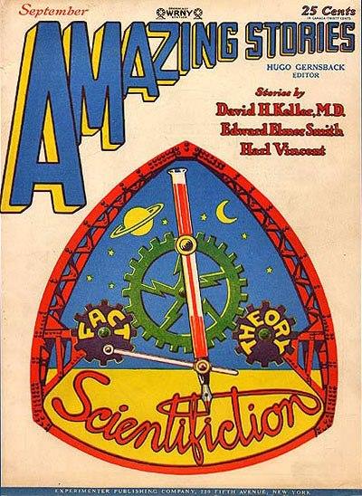 Amazing stories 192809