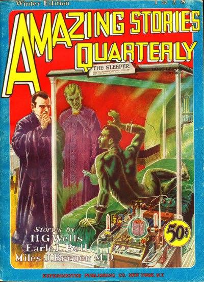 Amazing stories quarterly 1928win