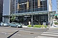 Amazon Go at Madison Centre (43490516375).jpg