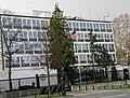 Ambasada USA w Warszawie.jpg