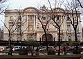 Ambasciata d'Italia a Madrid (Spagna) 02.jpg