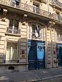 Ambassade 16e arrondissement de Paris.jpg