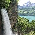 Amden, Switzerland - panoramio.jpg