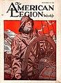 American Legion 10-23-1925.jpg
