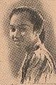 Aminah II, Bintang Soerabaia advertisement, Tokio Gekidjo, Djakarta, 1942 (obverse).jpg
