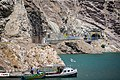 Amir Kabir Dam 2019-07-01 02.jpg