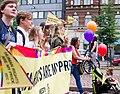 Amnesty @ Helsinki Pride 2013 (4).jpg