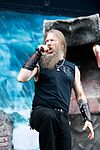 Amon Amarth - Rock am Ring 2016 -2016155153816 2016-06-03 Rock am Ring - Sven - 1D X MK II - 0272 - AK8I0283 mod.jpg