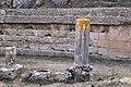 Amphithéâtre romain de Carthage 4.jpg