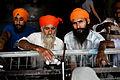 Amritsar (4128348773).jpg