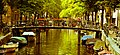 Amsterdam (8807465005).jpg