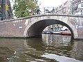 Amsterdam - Brug 103 - Looierssluis.jpg
