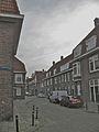 Amsterdam - Duizendschoonstraat.jpg