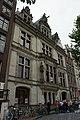 Amsterdam - Herengracht 382 en 380.JPG
