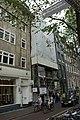 Amsterdam - Herengracht 424 en 422.JPG