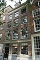 Amsterdam - Prinsengracht 449.JPG