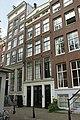 Amsterdam - Singel 118.JPG