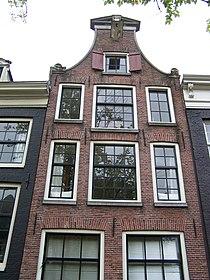 Amsterdam Bloemgracht 95 top.jpg