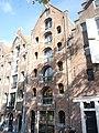 Amsterdam Brouwersgracht 270.JPG