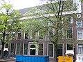 Amsterdam Lauriergracht 116 across.jpg