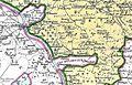 Amt Wolkenburg, Fabricius Karte (Ausschnitt).jpg