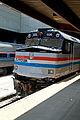 Amtrak 406 in Phase III Paint (5701527446).jpg