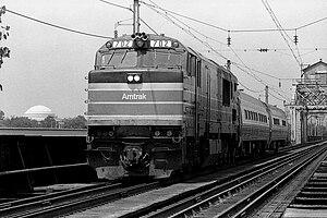 Train new york city to kingston ri zip code