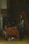 An-Officer-dictating-a-Letter-1655-58-Gerard-ter-Borch.jpg