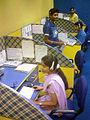 An Indian call center.jpg