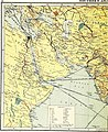 An atlas of commercial geography (1913) (14594932707).jpg