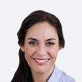 Ana Carla Carrizo.png