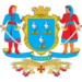 Huy hiệu của Ananiv