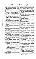 Anarabicenglish00camegoog-page-165.jpg