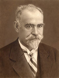 Anastas Ishirkov.jpg