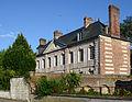 Ancien-Hotel-du-Bailli-de-Caux,-Caudebec-en-Caux,-dpt-Seine-Maritime-DSC 0426.jpg