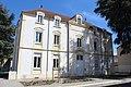 Ancienne école Coteau 1.jpg