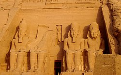 Ancient Egypt-Antico Egitto-Abu Simbel-Ramses II-DSC00534.JPG
