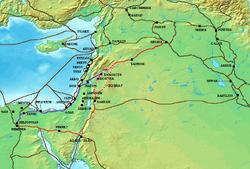 india china map, india trade route art, india road map, india terrain map, india travel map, india culture map, india british empire map, india africa map, india russia map, on india trade route map