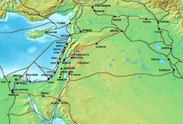 Ancient Levant routes.png