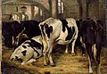 Anders Askevold - Cowshed - NG.M.01948 - National Museum of Art, Architecture and Design.jpg