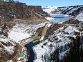 Anderson Ranch Dam 2014 (12772468584).jpg
