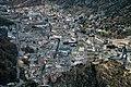 Andorra la Vella - panoramio (4).jpg