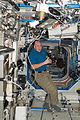 André Kuipers aboard the ISS.jpg
