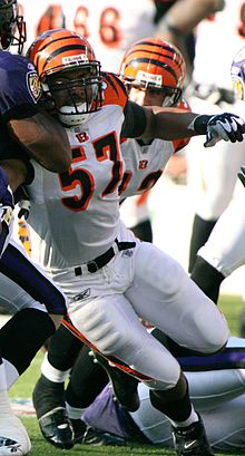Andre Frazier Bengals.jpg