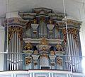 Andreaskirche in Erfurt 07.JPG